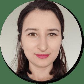 Romina Caraba
