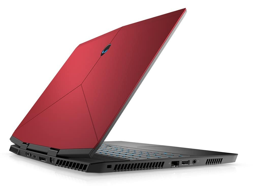 Alienware M15 Review 4