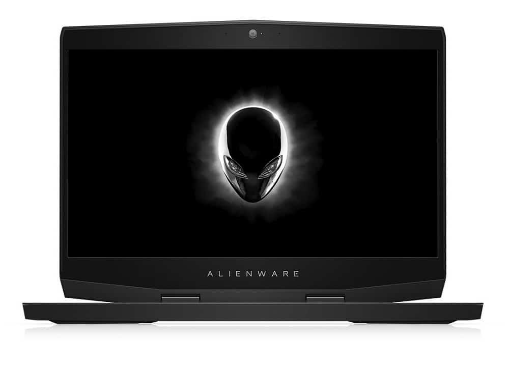 Alienware M15 Review 6