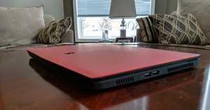 Alienware M15 Review 7