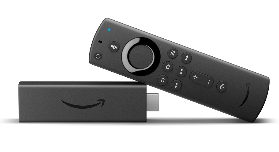 Amazon Fire TV Stick 4K Review 2