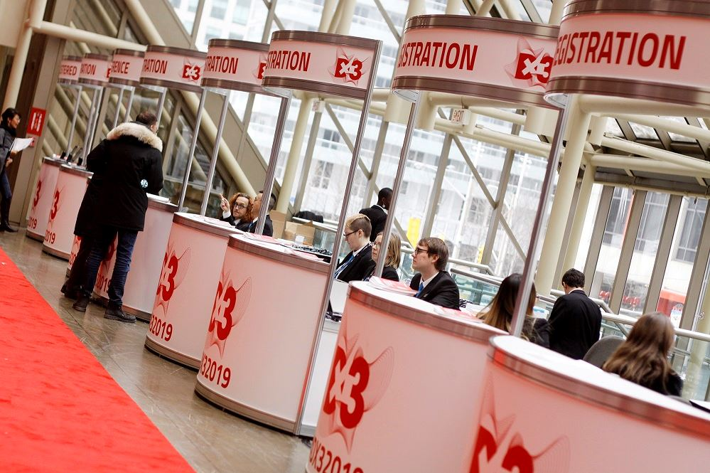 Dx3 2019 Recap: 3 Exciting Sessions We Attended