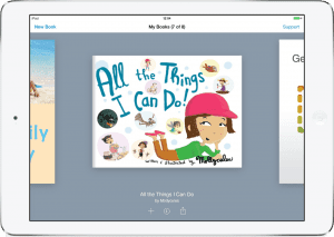 5 Classroom Tech Tools To Help With The Learning Experience