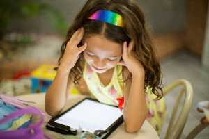 Kinesthetic and Tactile Learners: Hands-On Experience with Technology