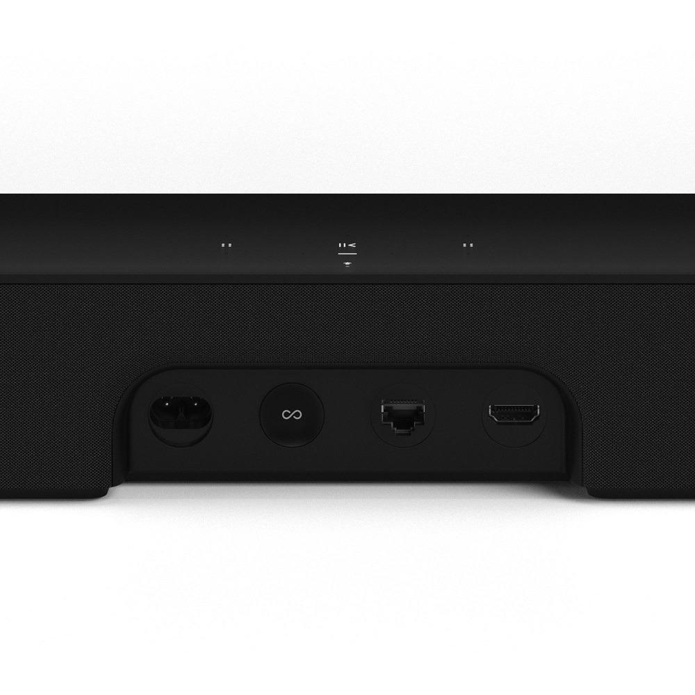 Sonos Beam Review 4