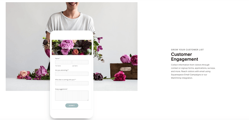 Squarespace Review 3