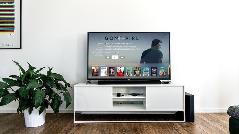 Amazon Prime Video Canada vs Crave vs Netflix Canada