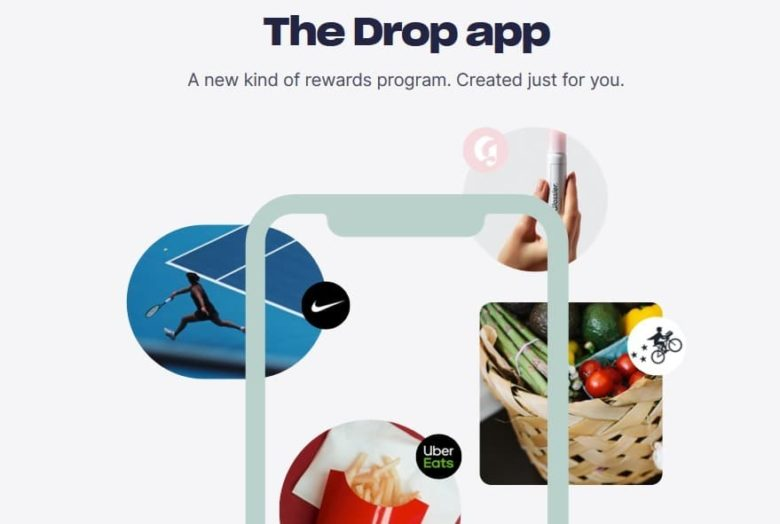 How Drop made earning passive rewards possible for millennials