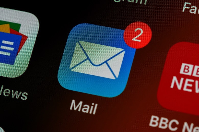 8 Best Email Marketing Services (2021)