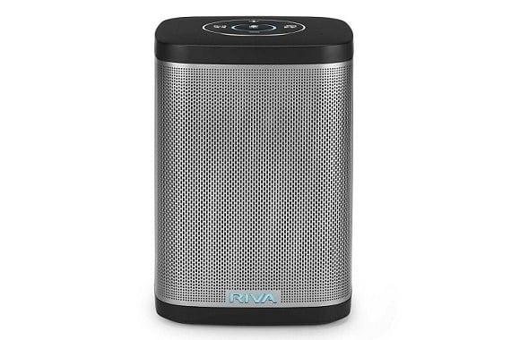 Riva Concert Alexa Smart Speaker