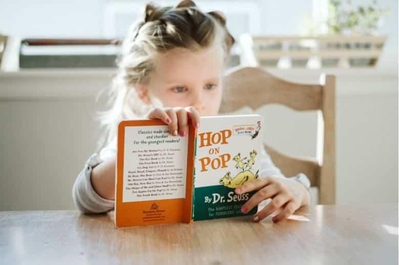 Getting Ready For Summer – STEM Books For Kids