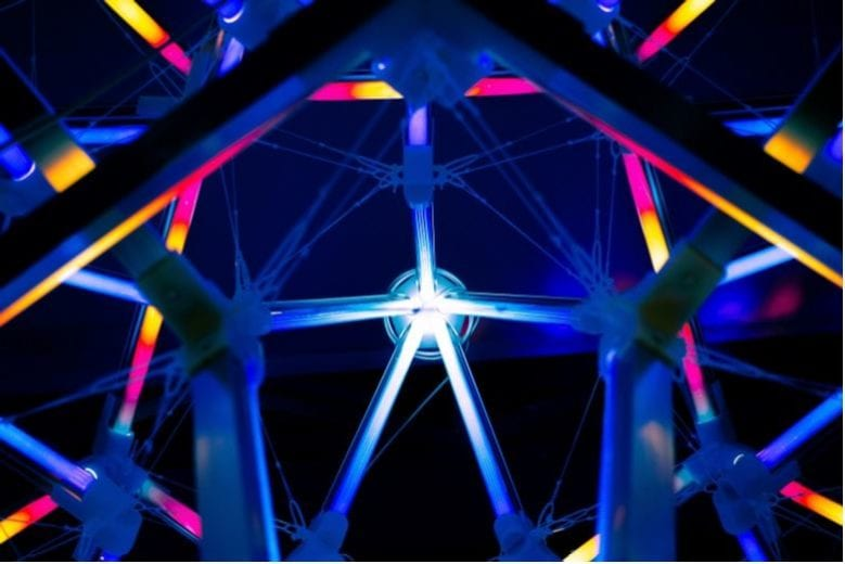 Science World: Where STEM and Fun Meet