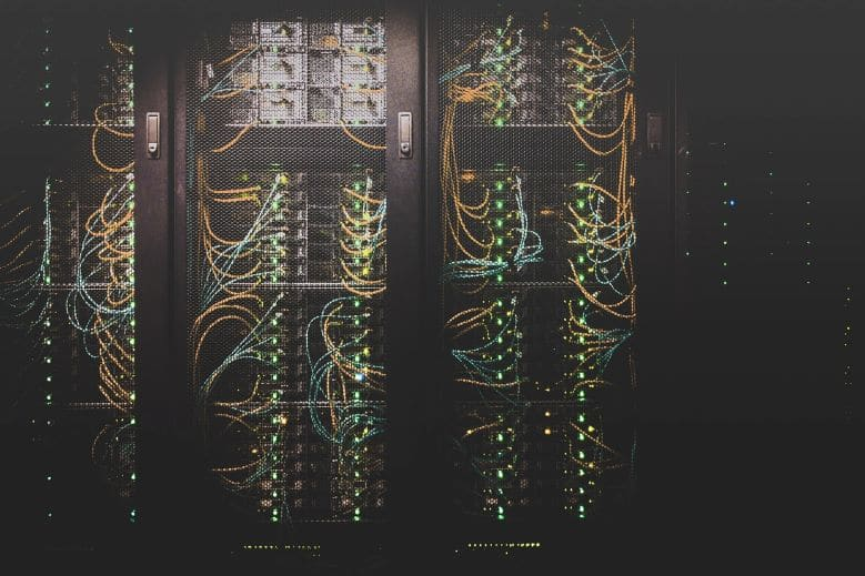 Understanding the Different Types of Web Hosting
