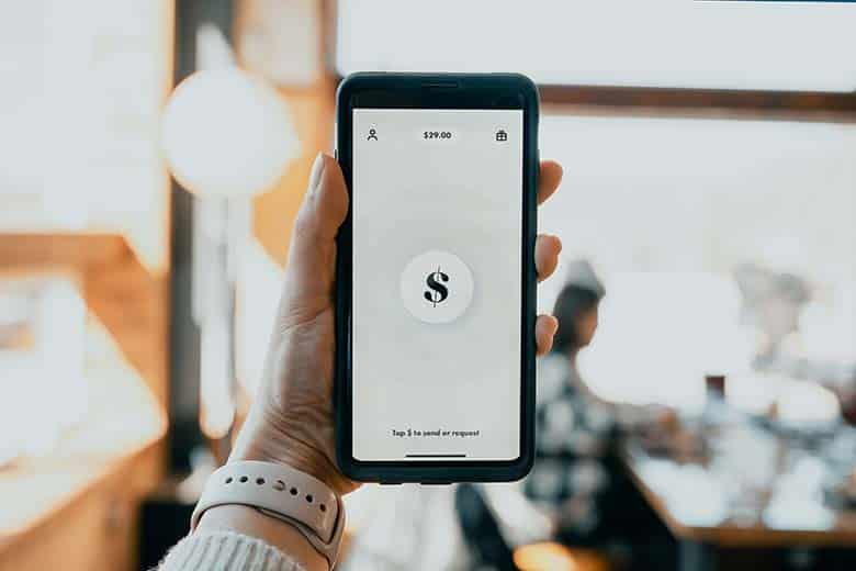 Wealthsimple Cash App