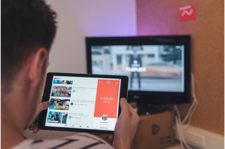Can You Get Youtube TV in Canada? [2021]