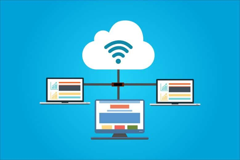 Best Cloud Hosting Provider Canadians Can Use (2021)