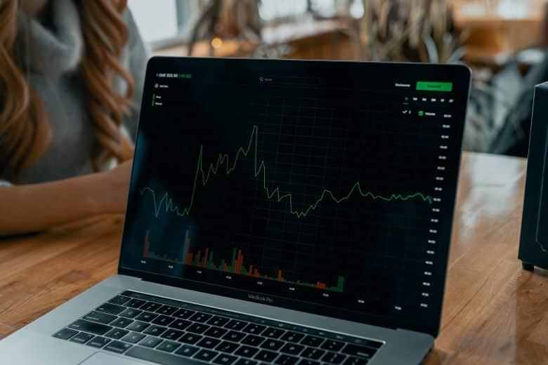 M1 Finance Robo Investing Platform