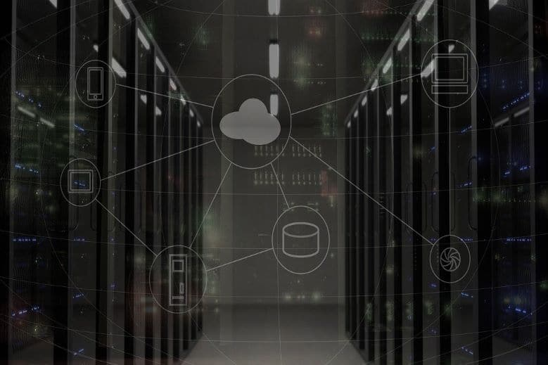What is Managed Hosting & Do I Need It?