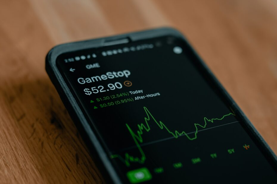 m1-finance-canada-alternative